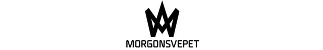 Bomben på genrepet: 27/2 Melodifestivalen2016