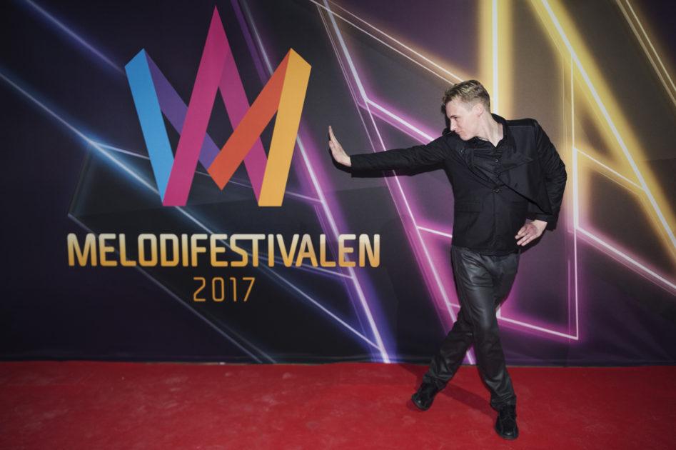 Väntans tider – nu får vi veta artisterna i Melodifestivalen 2018