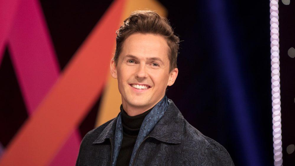 Succé eller fiasko – välkommen till premiären av Melodifestivalen 2018!
