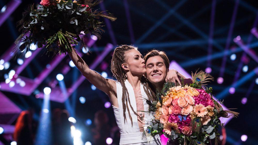 Så låter bidragen: Artisternas snabbguide till Melodifestivalen 2018, del 2