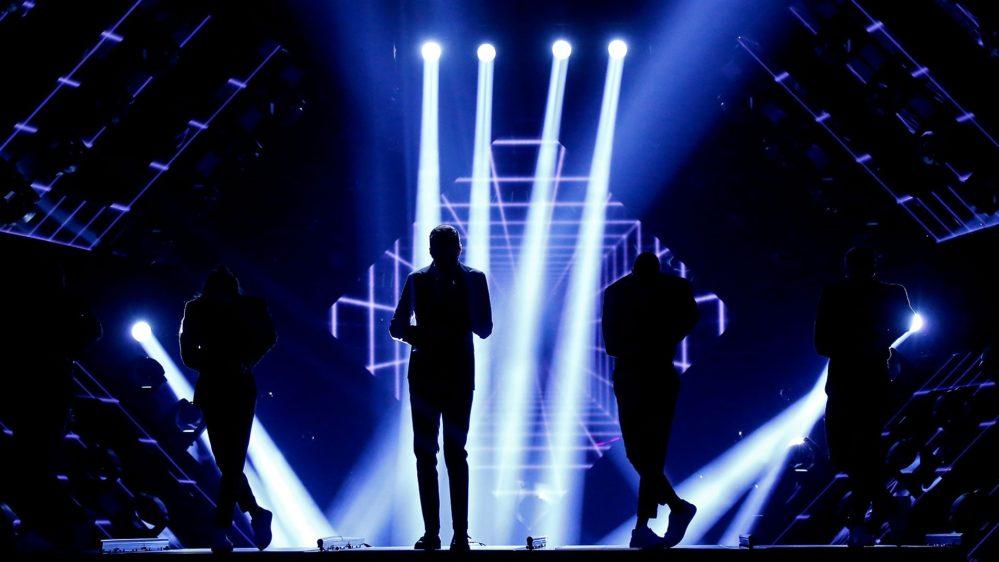 Utredning visar inga tecken på läcka i Melodifestivalen