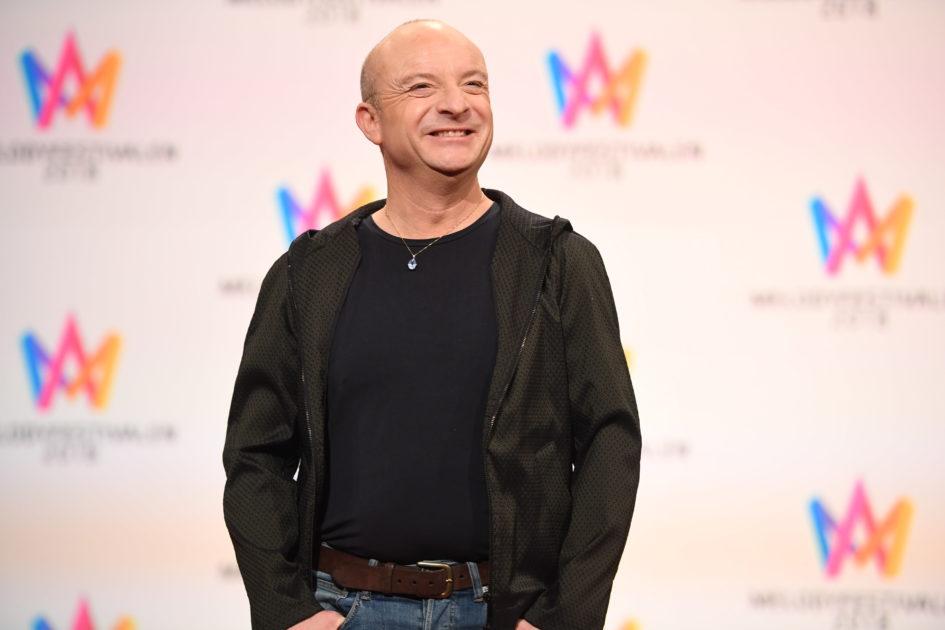 Bakom bidragen 2018: Därför blir Melodifestivalen roligare