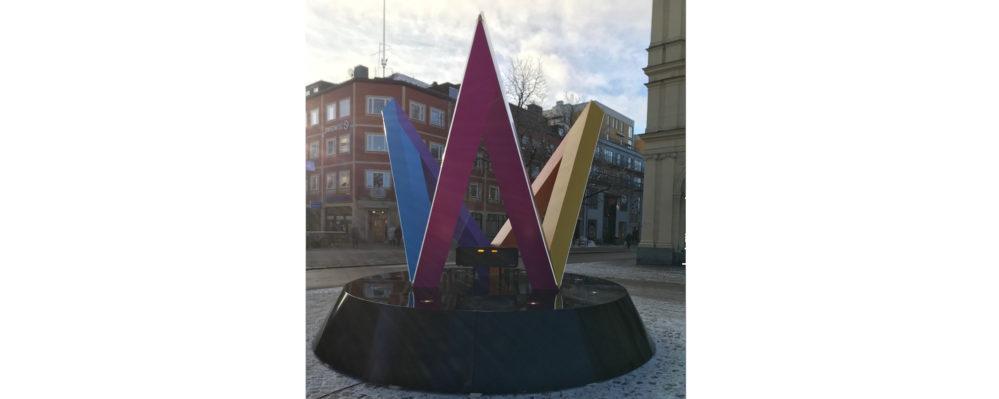 Melodifestivalen 2018 har landat i Karlstad – det händer i dag