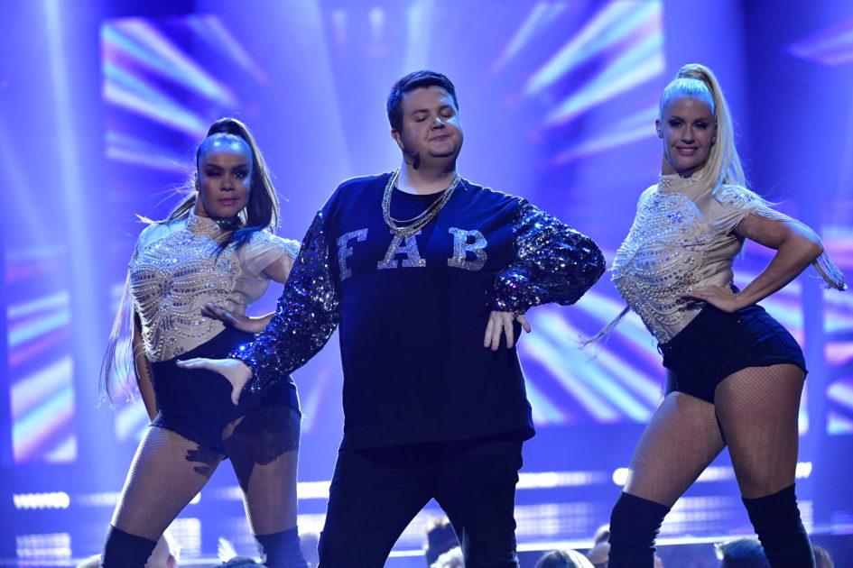Spoiler: Så blir Melodifestivalen 2018 i Malmö – programmet minut för minut