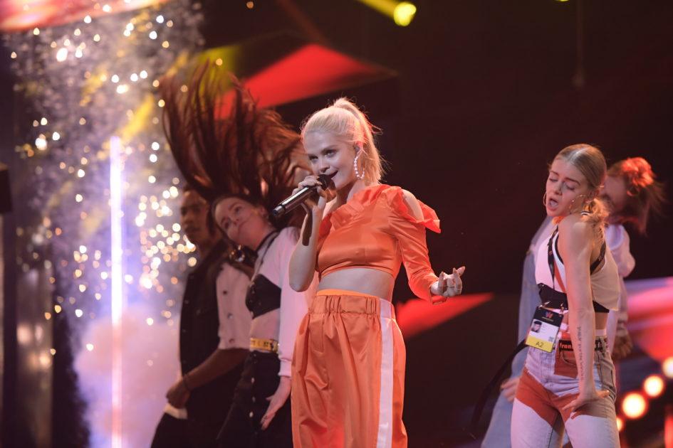 Morgonsvepet lördag: Margarets smarta PR-trick inför Melodifestivalen2018
