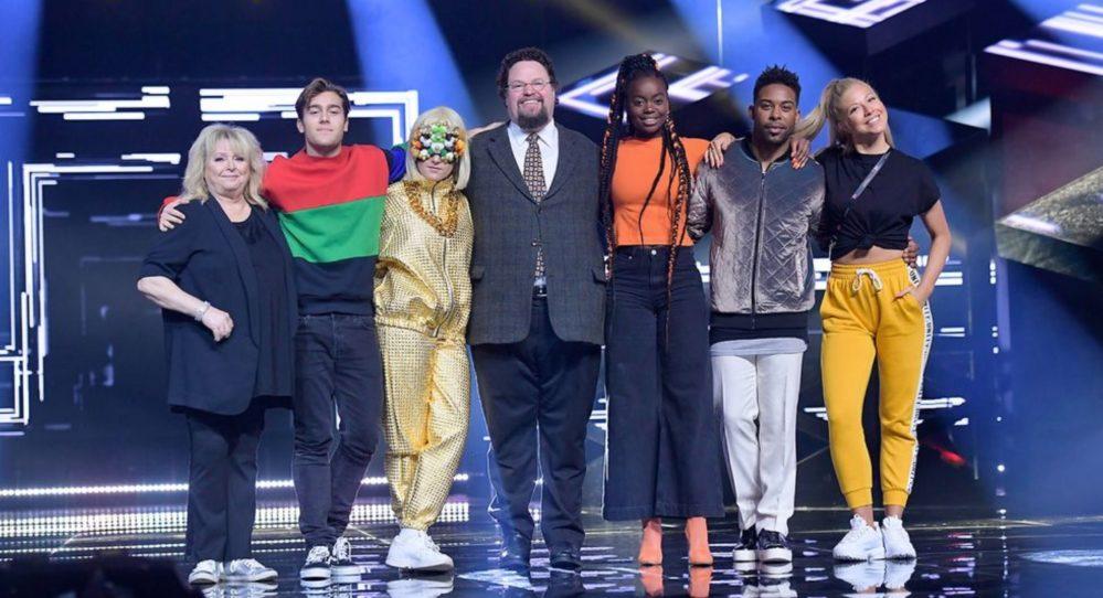 Karlstad: Här kan du smyglyssna på låtarna i deltävling ett i Melodifestivalen2018