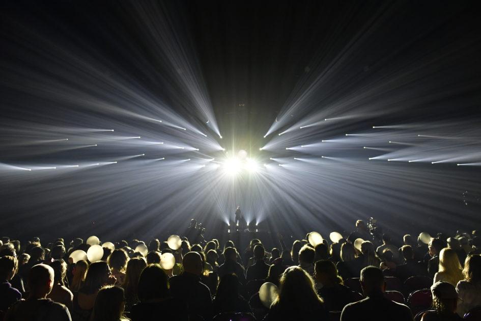 Har rädslan för förändring drabbat Melodifestivalen2018?