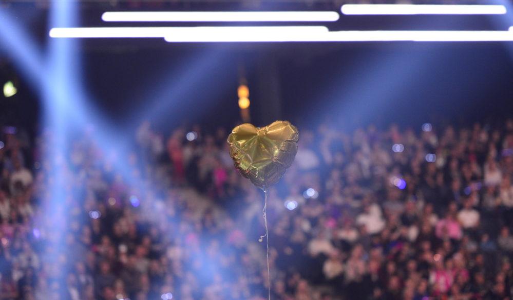 Dagen efter-programmet sätter fingret på varför Melodifestivalen är viktigt