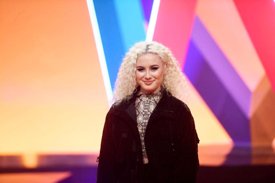 Melodifestivalen 2019 och balladernas återkomst