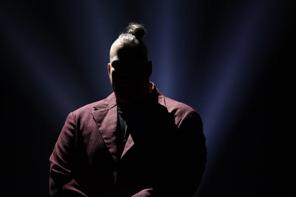 Smygtitta på repetitionerna inför Melodifestivalen 2019 i Göteborg
