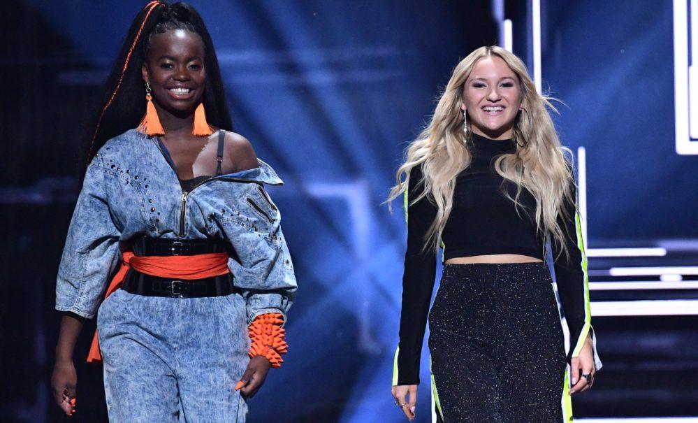 Den kritiserade låtsuccén 2018 – så har den påverkat Melodifestivalen2019
