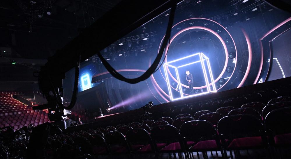 Senaste nytt: Så var fredagens repetitioner inför Melodifestivalen 2019 Malmö