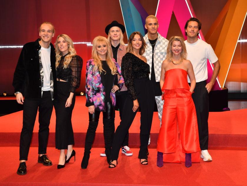 Melodifestivalen 2020 i veckan: Malmö – hålltiderna för deltävling 4