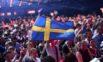 Klart för Eurovision-vecka i SVT