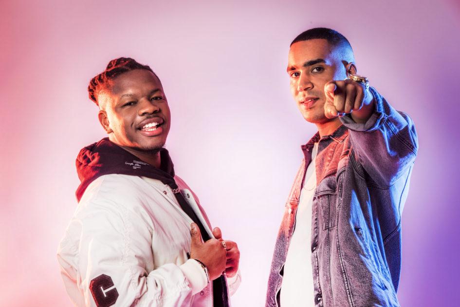 "Bidragsbibeln: OVÖ med ""Inga problem"" i Melodifestivalen2020"