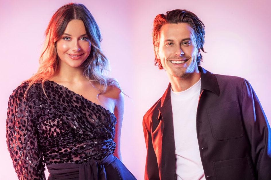 Recensenternas dom: Hanna Ferm och Victor Crone favoriter inför Melodifestivalen 2020 i Malmö