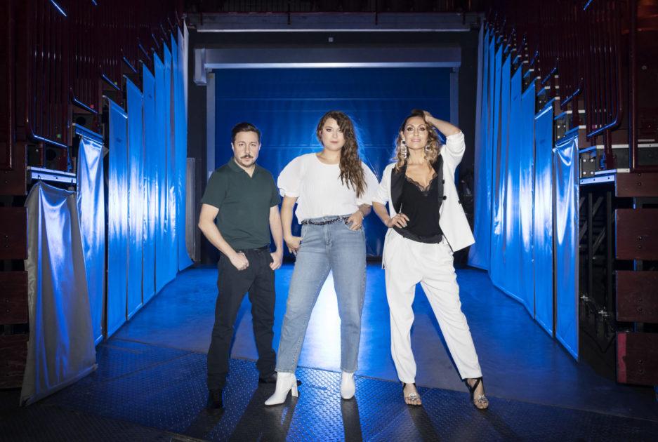 Minut för minut deltävling 4: Så blir Melodifestivalen 2020 i Malmö