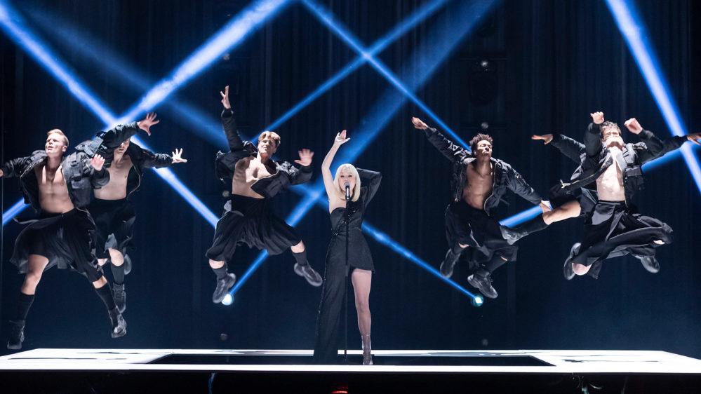 Borde Anna Bergendahl ha vunnit Melodifestivalen 2020? – Inget resultatsystem kan ge oss svaret