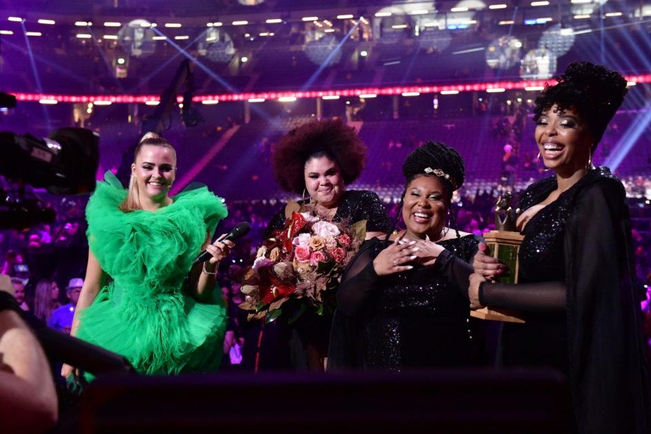 Återupplev Melodifestivalen 2020: Missa inte Dagen efter-programmet