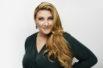 Sarah Dawn Finer korar Sveriges Eurovisionvinnare
