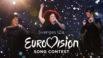Så blir Eurovision-veckan i SVT – alla hålltider