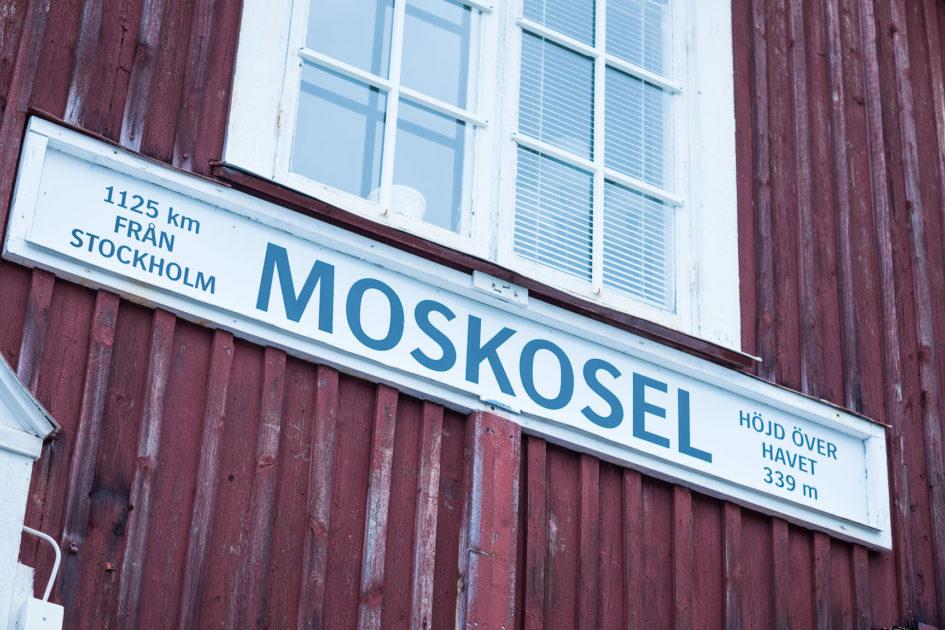 Meny i Moskosel